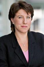 Cristina Nicolotti Squires
