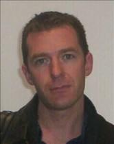 Alan Grady