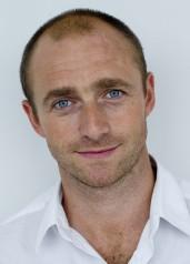 Mark Daly