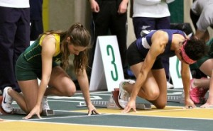 2010 Last Chance Meet, a photo by Sangudo on Flickr.