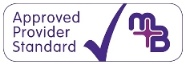 Approved Provider Standard