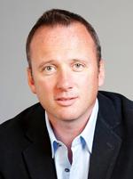 Martin Geissler