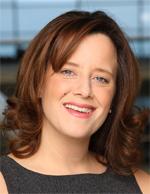 Natalie Fay