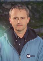 Simon Vigar